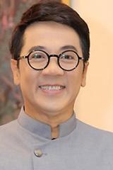 thanh-loc-hy-vong-nam-sinh-cung-mac-ao-dai-den-truong
