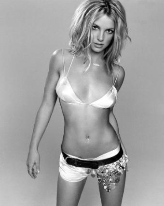 'Công chúa nhạc Pop' Britney Spears sau hai thập kỷ