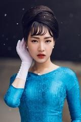 hoa-khoi-hue-dien-ao-dai-giua-troi-tuyet-seoul