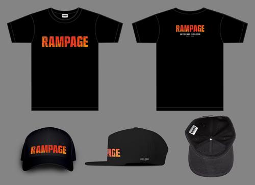 RAMPAGE-Vietnam-Tshirt-Cap-5262-1523957120.jpg