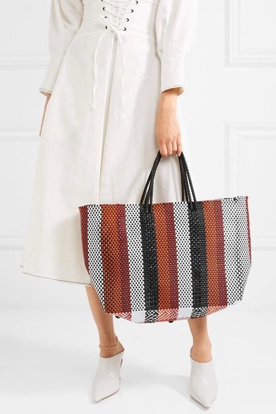 Truss-striped-woven-tote-2-1523936817_680x0.jpeg