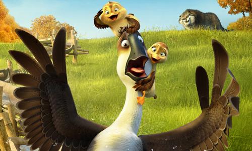 tang-doc-gia-ve-ra-mat-phim-hoat-hinh-duck-duck-goose