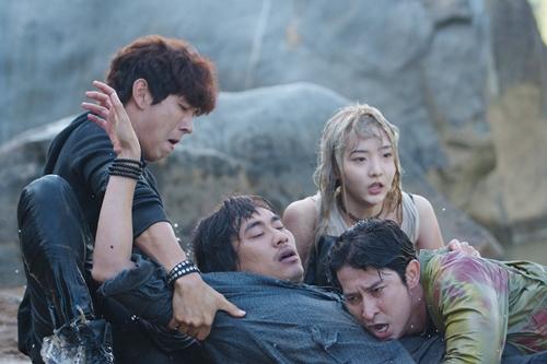 phim-hanh-dong-cua-ly-hai-gay-cuoi-kieu-chau-tinh-tri