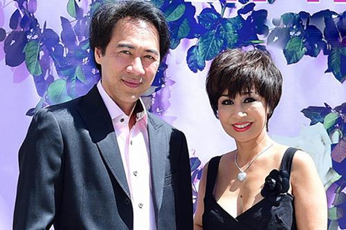 Tô Chấn Phong: 'Tôi sống mãn nguyện dù nghỉ hát 20 năm'