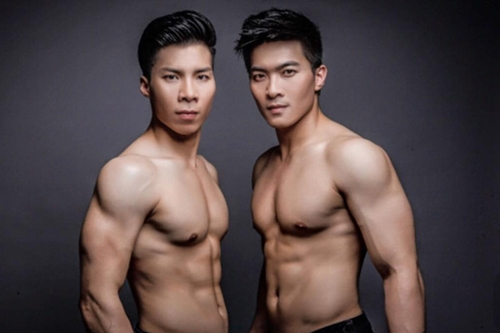 quoc-co-quoc-nghiep-xiec-chong-dau-gay-kinh-ngac-o-britains-got-talent