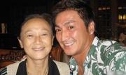 Đạo diễn phim 'Bao Thanh Thiên 1993' qua đời