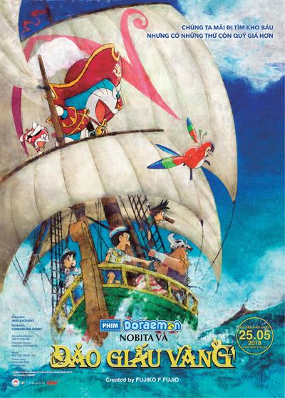 2018-Doraemon-Movie-Poster-9647-1526377358.jpg