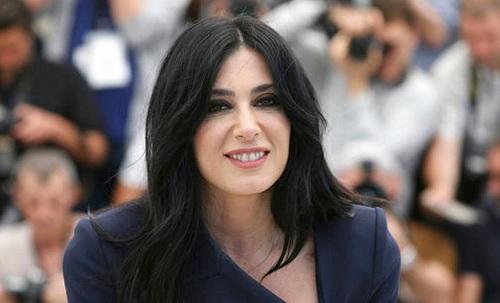 Trong ba phim của các đạo diễnnữ, Capernaum của Nadine Labaki - nhà làm phim Lebanon - nhận giải Jury Prize (giải của Ban giám khảo).