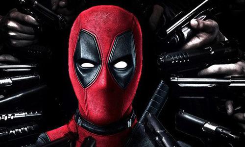 ''Deadpool 2'' thu 45 tỷ đồng trong tuần đầu ở Việt Nam - Giải Trí