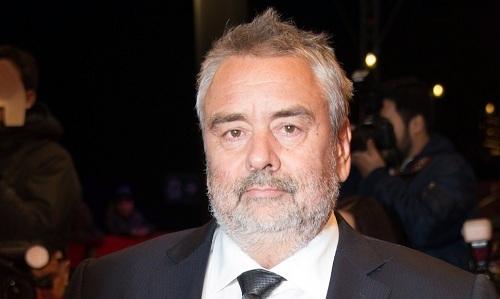 Đạo diễn kỳ cựu Pháp bị điều tra tội cưỡng hiếp - Giải Trí