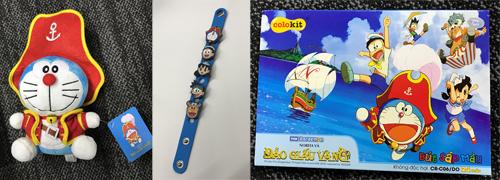 Doraemon-2018-Mo-Hinh-Bong-8310-1527500413.jpg