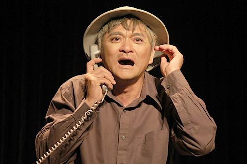 NSUT Quoc Thao Khong co chuyen toi cach mat Minh Nhi