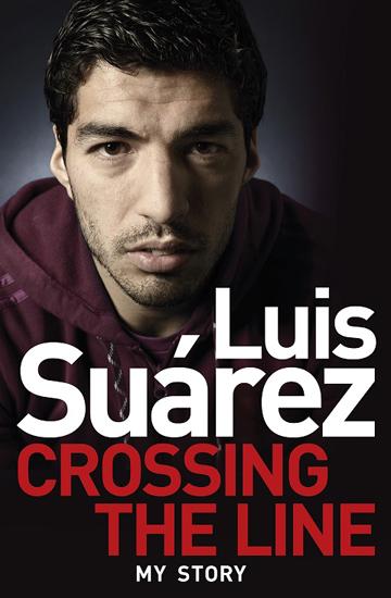 Những cuốn tự truyện nổi bật trong làng bóng đá quốc tế - 11