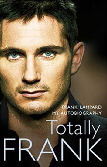 Những cuốn tự truyện nổi bật trong làng bóng đá quốc tế - 4