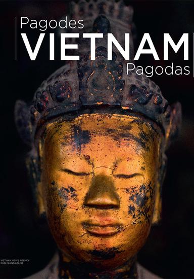 Sách do Phương Nam Book phát hành.