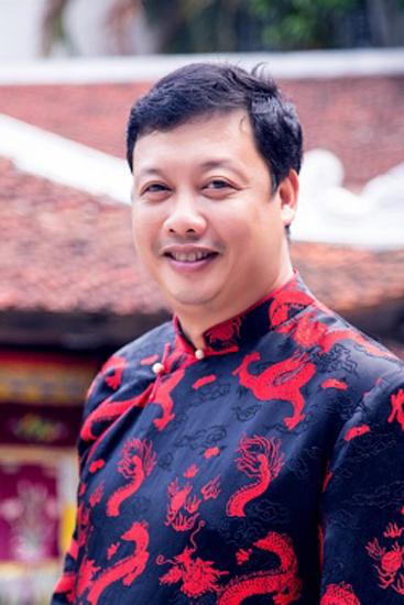 Bao nuoc ngoai nhan dinh khan gia Viet tho o voi roi nuoc