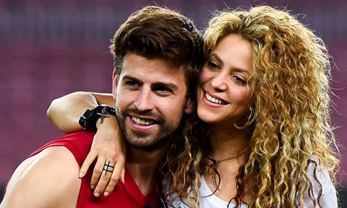 Shakira-5569-1528876166.jpg