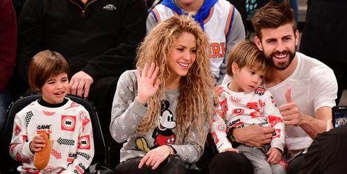 gia-dinh-Shakira-6729-1528876167.jpg