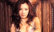 'Bom sex' Hong Kong kể chuyện bất đắc dĩ đóng phim cấp ba