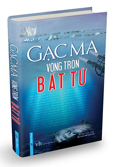 bia-sach-gac-ma-vong-tron-bat-4284-8356-1531107687.jpg