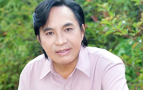 TP HCM kiến nghị đặc cách danh hiệu NSND cho Minh Vương