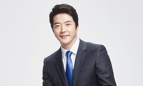 Tai tu Kwon Sang Woo se tra loi truc tuyen
