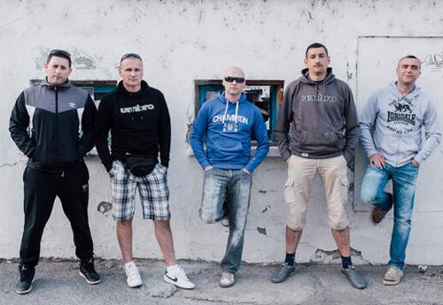 Zapre-i-Boys-1560-1531477244.jpg