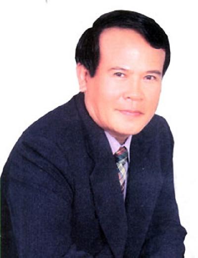 Con gai Giang Chau Cha toi khong con thiet tha danh hieu NSND