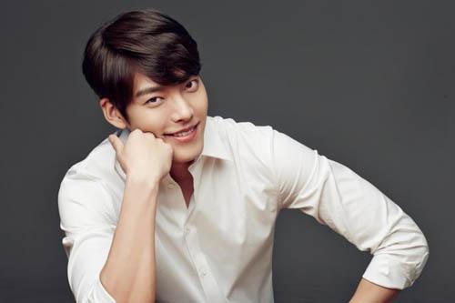 Kim Woo Bin chua the tai xuat vi benh ung thu vom hong