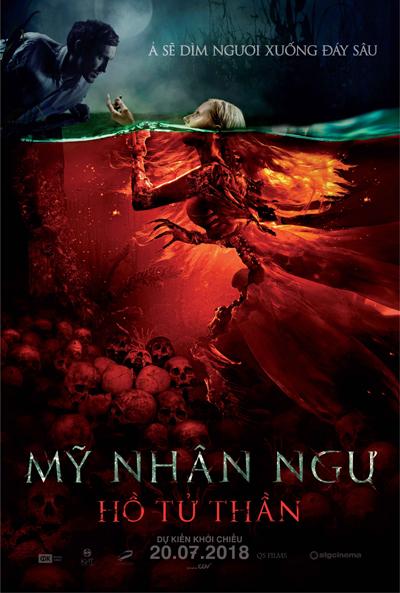 MERMAID-Vietnamese-poster-2434-1532076993.jpg