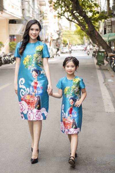 Vo Minh Tiep Toi khong sinh them con vi so khoi u tai phat