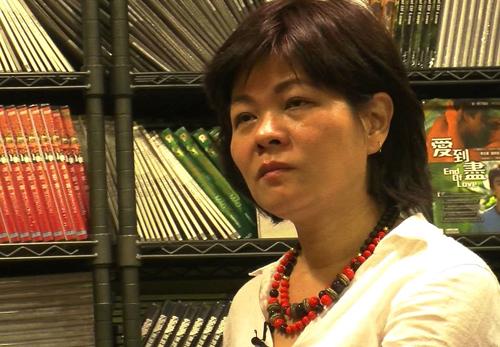 Dao dien Hong Kong to cao bi phi cong cuong buc