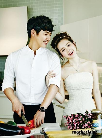 Yoon Sang Hyun - MayBee