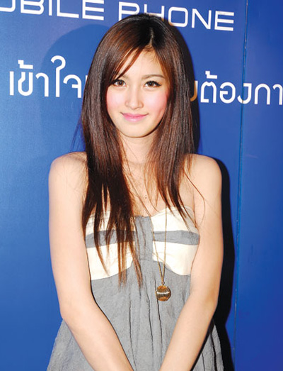 Nong Poy - tu cau be ghet ban than toi my nhan duoc nguong mo