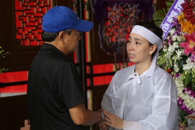 Viet Anh Thanh Hoang dau don vi chua viet vo Da co hoai lang 2