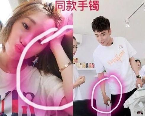 Hong Han tin chong kem 10 tuoi khong ngoai tinh