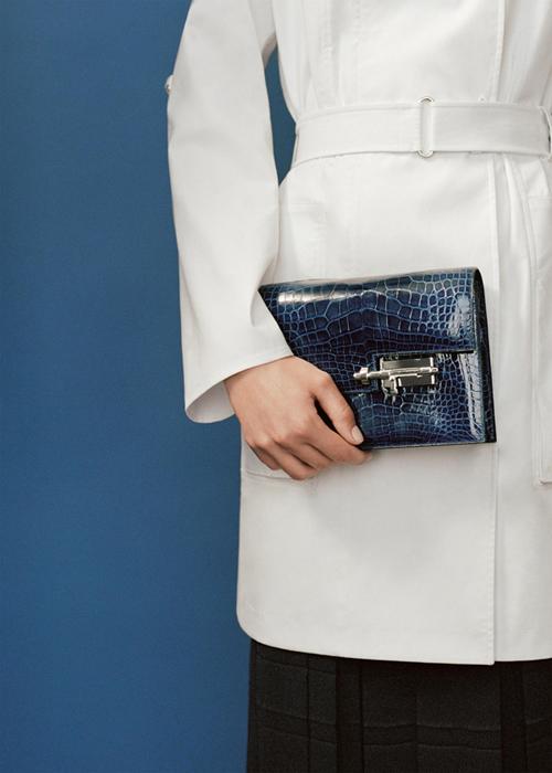 top 5 mẫu túi bán chạy của hermès - 7
