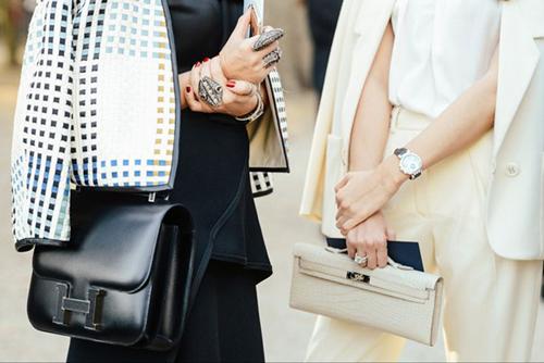 top 5 mẫu túi bán chạy của hermès - 1