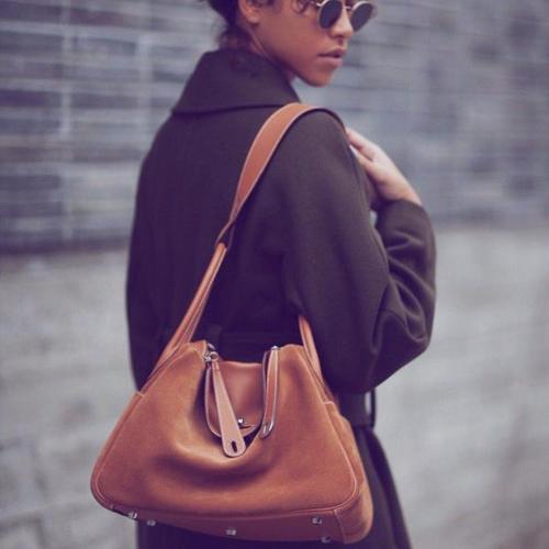 top 5 mẫu túi bán chạy của hermès - 5