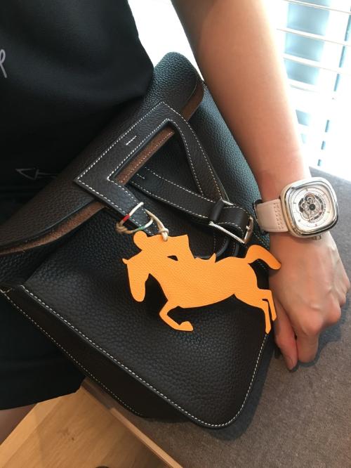 top 5 mẫu túi bán chạy của hermès - 9