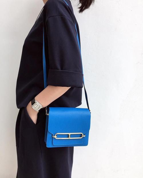 top 5 mẫu túi bán chạy của hermès - 11