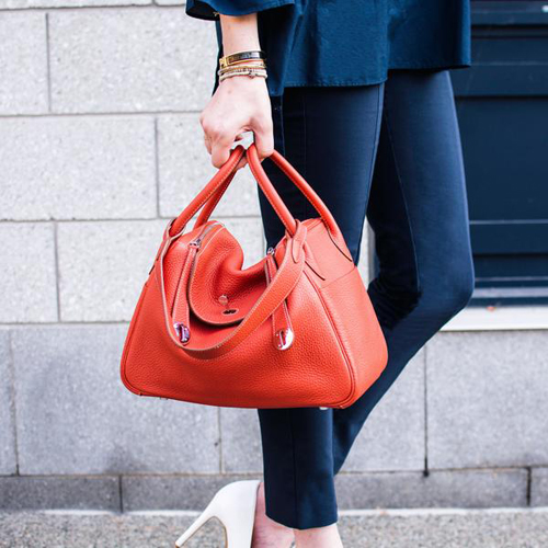 top 5 mẫu túi bán chạy của hermès - 4