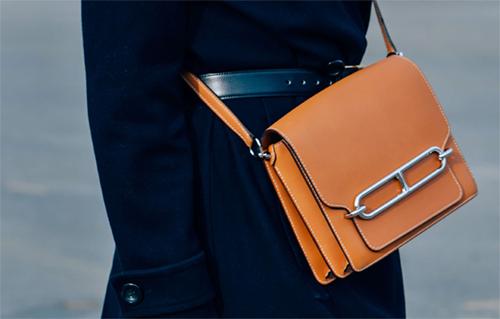 top 5 mẫu túi bán chạy của hermès - 10