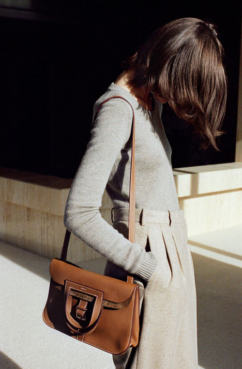 top 5 mẫu túi bán chạy của hermès - 8