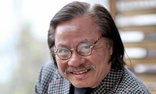 Chi Pheo Bui Cuong qua doi o tuoi 73