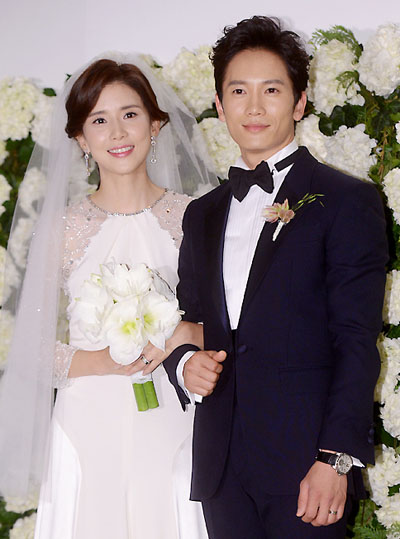 lee-bo-young-mang-thai-con-thu-hai