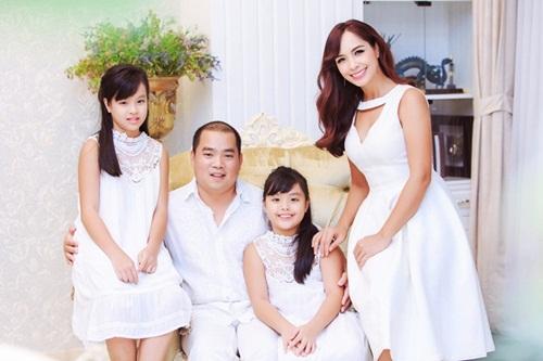 Thuy Hanh - Minh Khang nong nan nhu thuo moi yeu