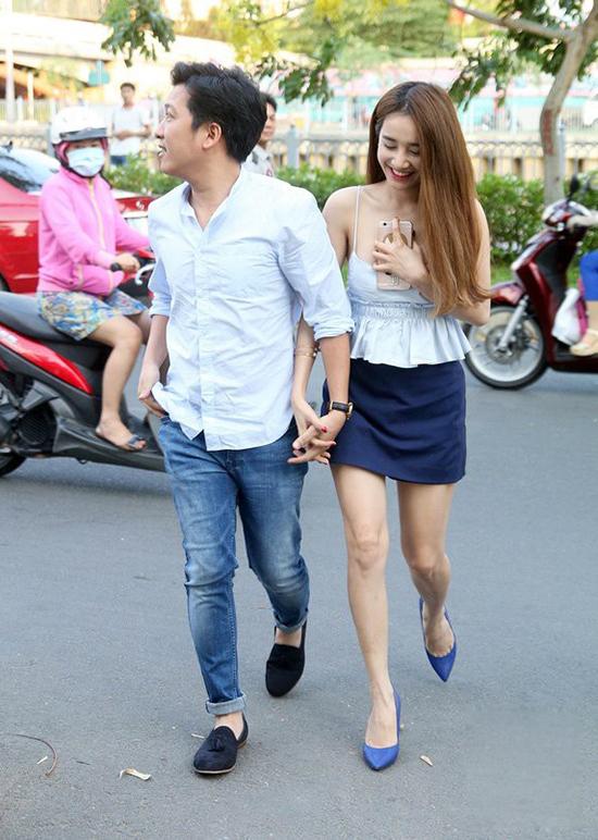 truong-giang-nha-phuong-5-1534477190_600x0.jpg