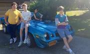 tang-doc-gia-voucher-xem-phim-summer-of-84