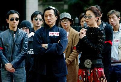 Luu Gia Linh tha thu cho ke tung bat coc lam nhuc minh